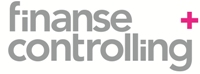 Finanse i controlling