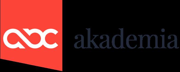ABC Akademia