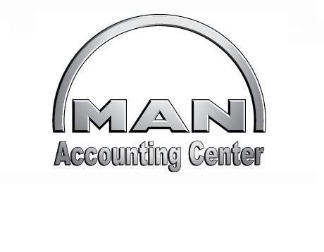MAN Accounting Center