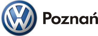 Volkswagen Poznań