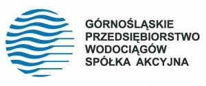 Górnośląskie Przedsiębiorstwo Wodociągów
