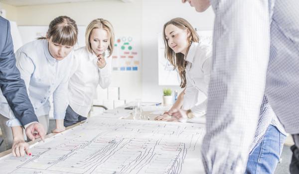 zarządzanie-zapasy-asortyment-grupowanie-prognozowanie