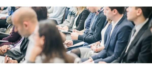 Konferencja controllingowa koszty