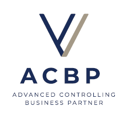 Logo Advanced Controlling Business Partner