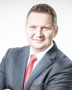 dr T.M.Zieliński - foto