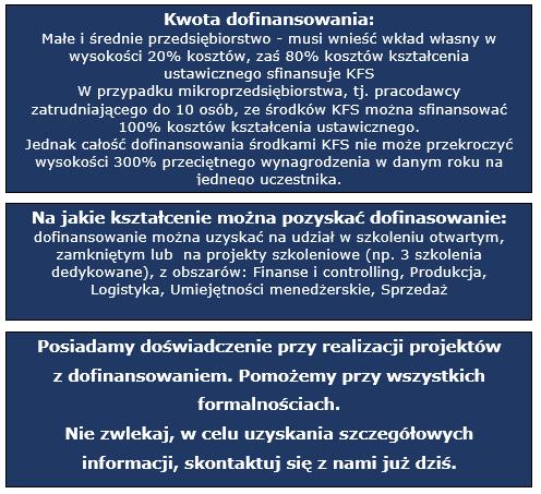 www-kfs-ulotka-inf-dod