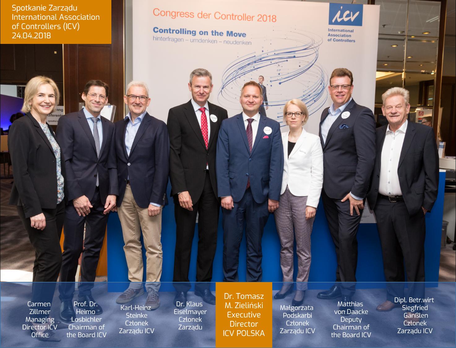 Powołanie-T.M.-Zielinski-na-CEO-ICV-Polska