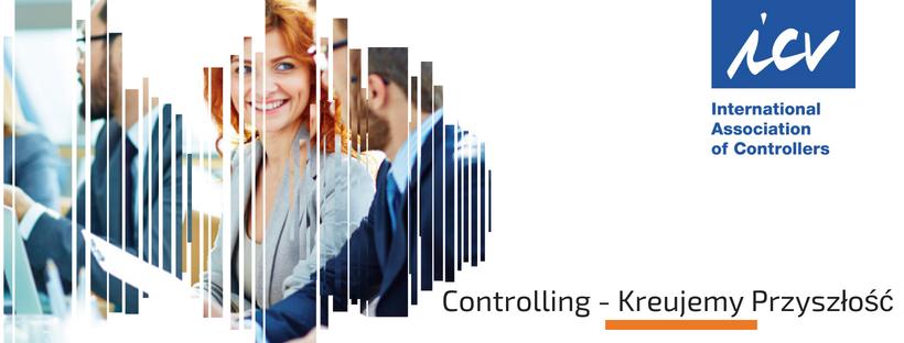 Controlling - Kreujemy Przyszłość (4)