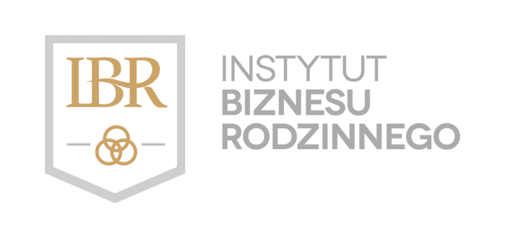 IBR Polska