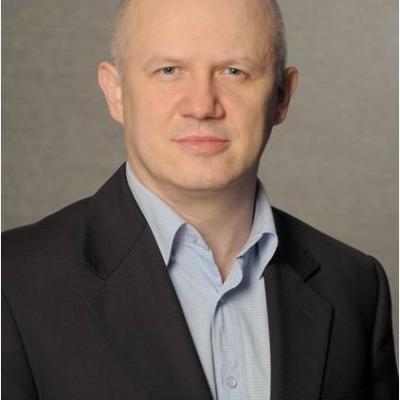 Andrzej Derkowski