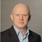 Andrzej Derkowski 150