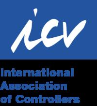 ICV Polska