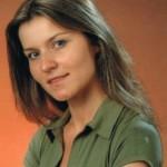 Katarzyna-Żuławska-247x300