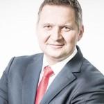 dr-T.M.Zieliski-foto-150x150