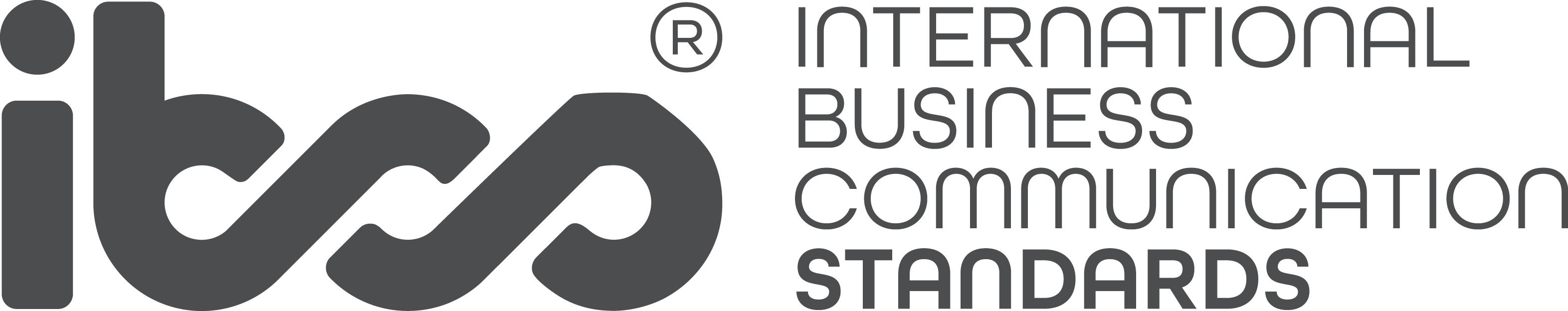 IBCS_Logo_GREY_long_RGB