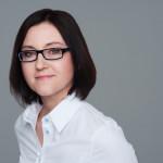 Anna Złotogórska