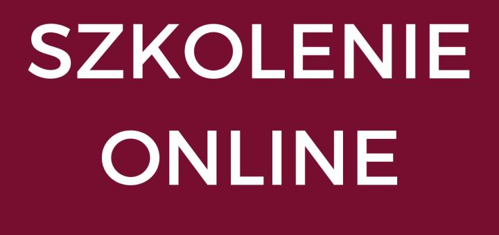 Prognozowanie sprzedaży produktów i usług – szkolenie online