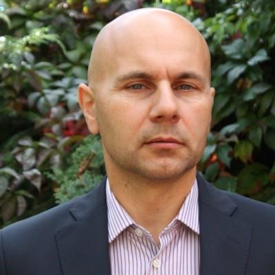 Dariusz Czarnecki