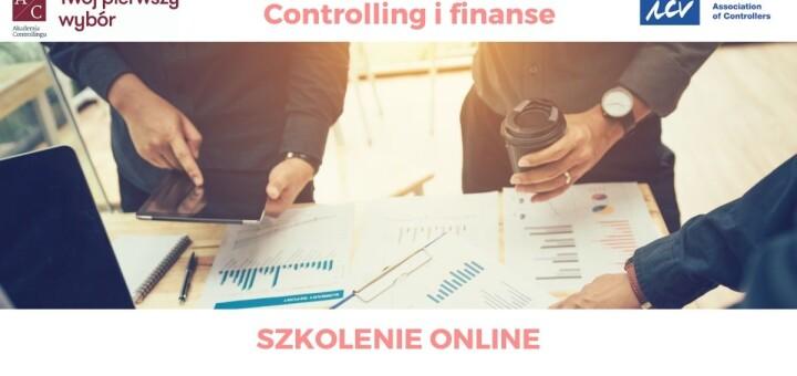 Controlling kosztów sprzedaży