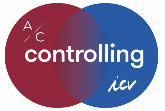 AC ICV Koła