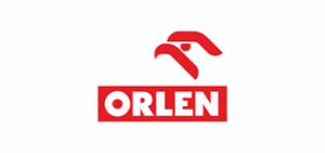 ORLEN Laboratorium