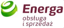 Energa Obsługa i Sprzedaż