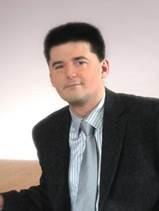 dr Andrzej Niemiec