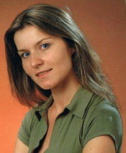 Katarzyna Żuławska