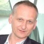 Piotr Biliński