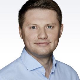 Robert Woźniak